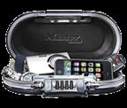 Thumbnail of Master Lock 5900 Portable Safe