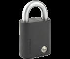 Thumbnail of Yale Y90S 45mm Maximum Security Marine Grade Padlock