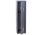 Thumbnail of Burton Groundsman GC5 Gun Safe