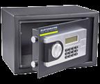 Thumbnail of Burton Consort 1E Digital Safe