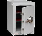 Securikey Mini Vault Gold FR 2E