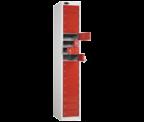 Thumbnail of Probe 16 Door Locker