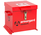 Thumbnail of Armorgard TransBank TRB1