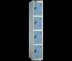 Thumbnail of Probe 4 Door - Ocean Locker
