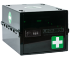 Thumbnail of Lockabox Medical - Green