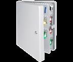 Thumbnail of Helix 200 - Key Cabinet