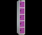 Thumbnail of Probe 5 Door - Lilac Locker