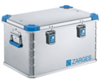 Thumbnail of Zarges Zarges Eurobox 40702