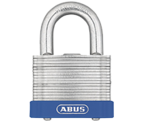 Thumbnail of ABUS Eterna Professional 41/30 Laminated Padlock